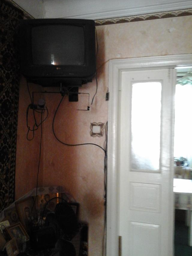 Продается дом на ул. Казанская — 20 000 у.е. (фото №2)