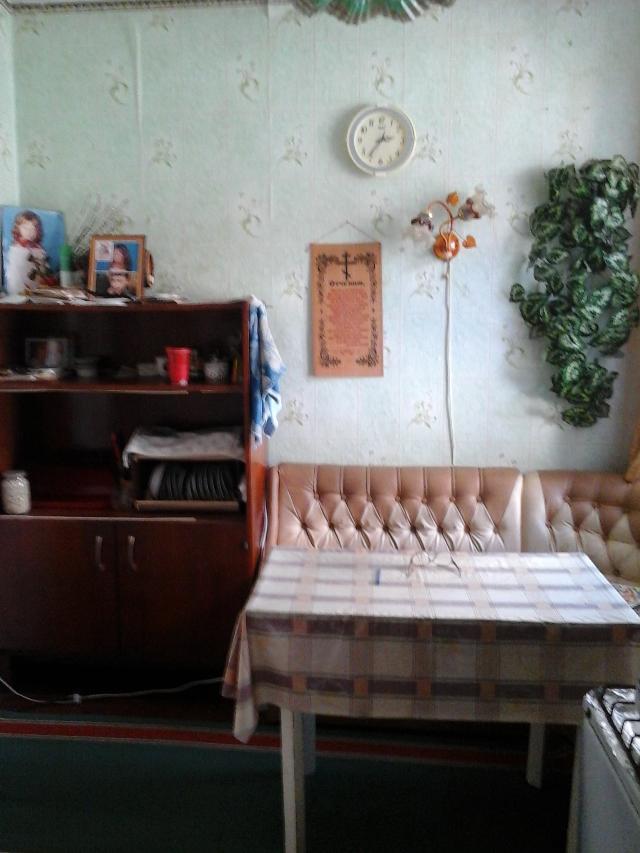 Продается дом на ул. Казанская — 20 000 у.е. (фото №3)