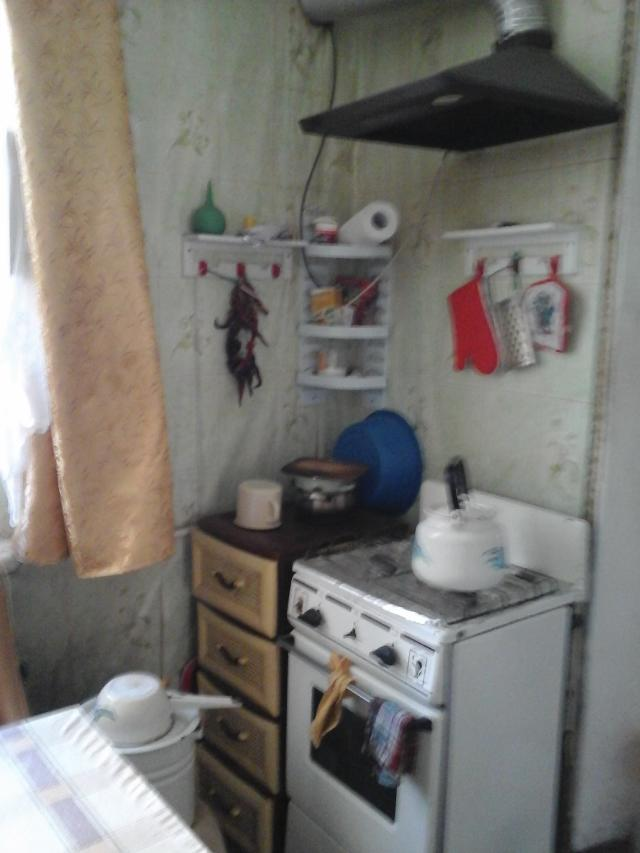 Продается дом на ул. Казанская — 20 000 у.е. (фото №4)