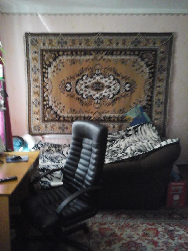 Продается дом на ул. Казанская — 23 000 у.е.