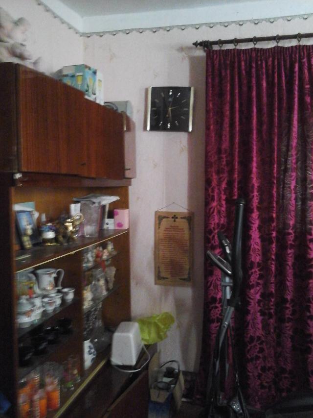 Продается дом на ул. Казанская — 23 000 у.е. (фото №3)
