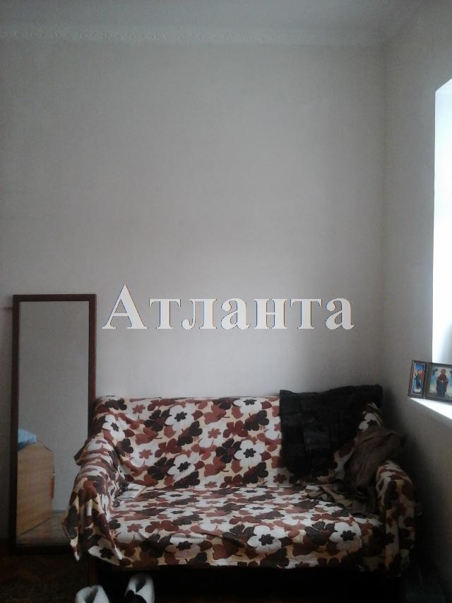 Продается дом на ул. Солнечная — 75 000 у.е.