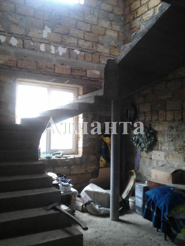 Продается дом на ул. Солнечная — 75 000 у.е. (фото №2)