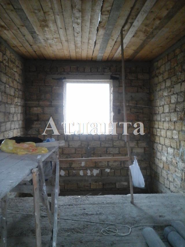 Продается дом на ул. Солнечная — 75 000 у.е. (фото №3)