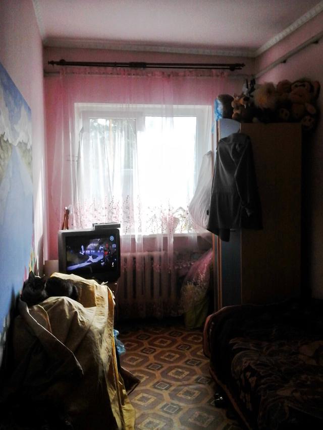 Продается дом на ул. Буденного — 55 000 у.е.