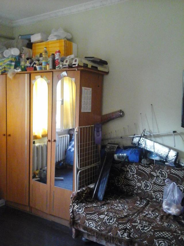 Продается дом на ул. Буденного — 55 000 у.е. (фото №2)