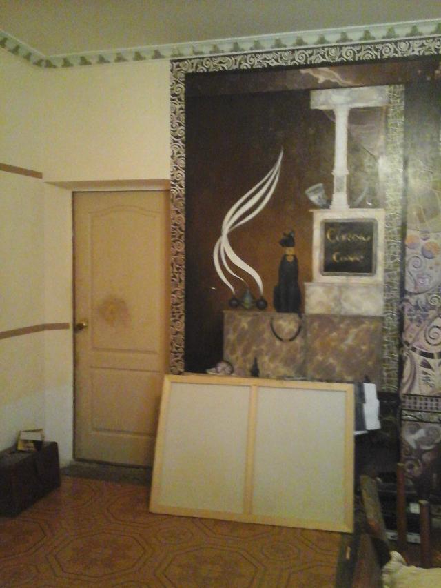 Продается дом на ул. Буденного — 55 000 у.е. (фото №5)
