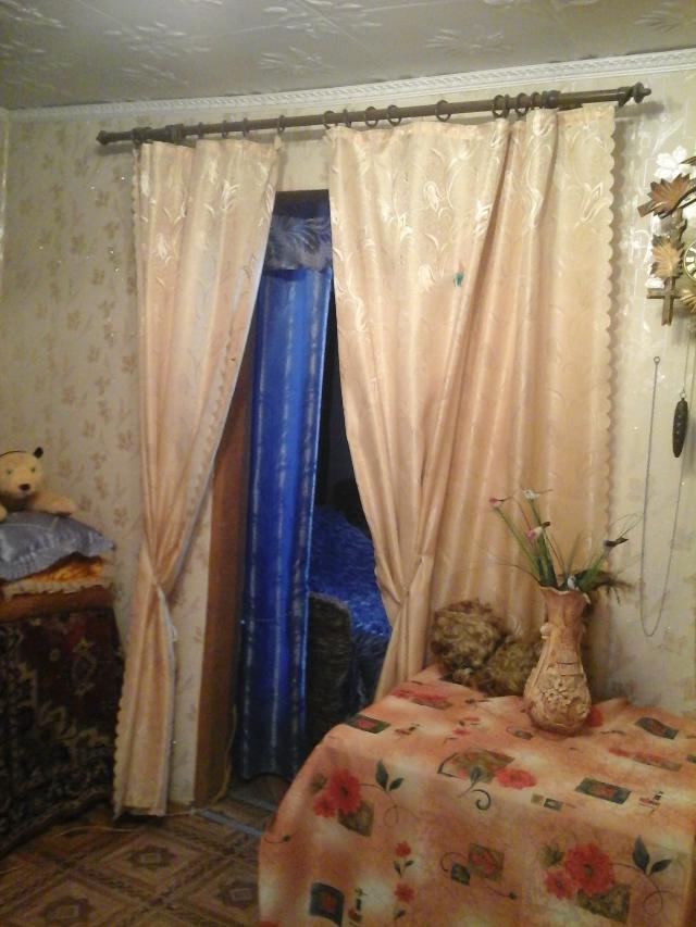 Продается дом на ул. Буденного — 55 000 у.е. (фото №8)