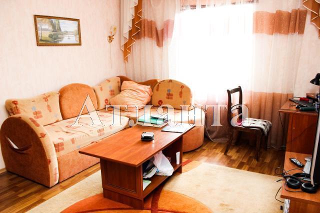 Продается дом на ул. Одесский Пер. — 105 000 у.е. (фото №2)