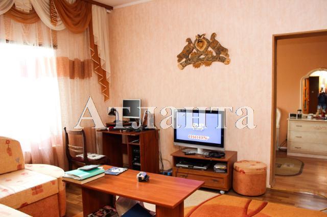 Продается дом на ул. Одесский Пер. — 105 000 у.е. (фото №3)