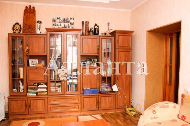 Продается дом на ул. Одесский Пер. — 105 000 у.е. (фото №4)
