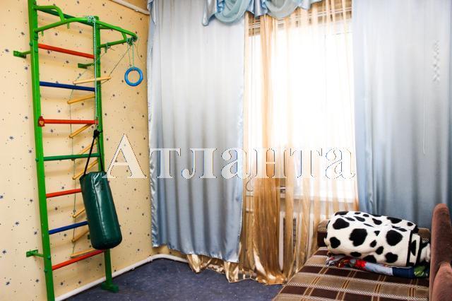 Продается дом на ул. Одесский Пер. — 105 000 у.е. (фото №5)