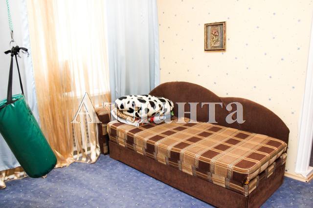Продается дом на ул. Одесский Пер. — 105 000 у.е. (фото №6)
