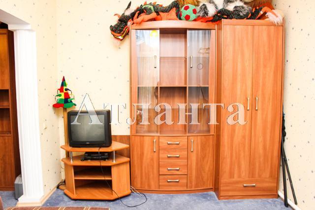 Продается дом на ул. Одесский Пер. — 105 000 у.е. (фото №7)