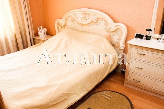 Продается дом на ул. Одесский Пер. — 105 000 у.е. (фото №10)