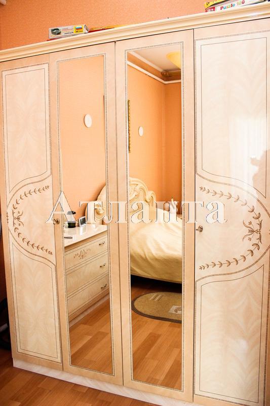 Продается дом на ул. Одесский Пер. — 105 000 у.е. (фото №12)