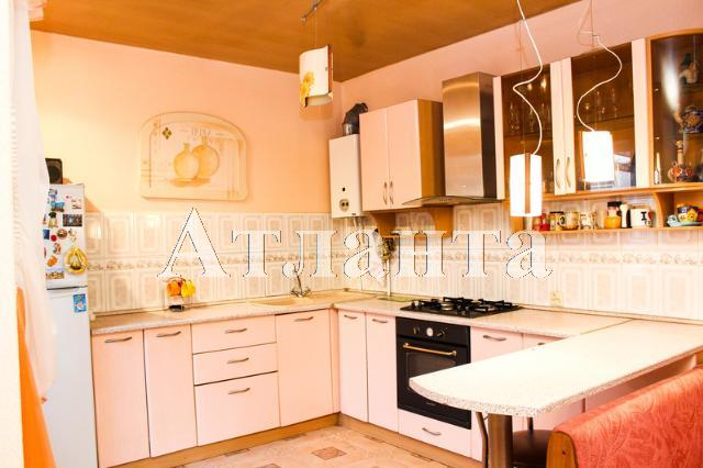 Продается дом на ул. Одесский Пер. — 105 000 у.е. (фото №13)