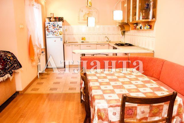 Продается дом на ул. Одесский Пер. — 105 000 у.е. (фото №14)