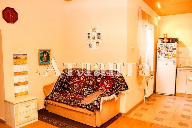Продается дом на ул. Одесский Пер. — 105 000 у.е. (фото №15)