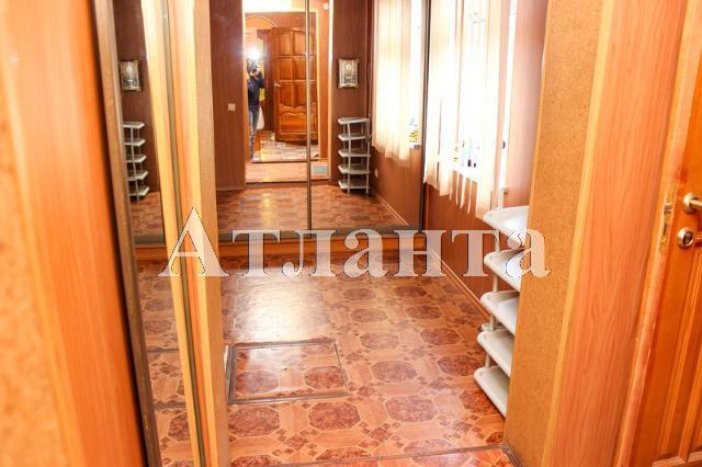 Продается дом на ул. Одесский Пер. — 105 000 у.е. (фото №18)