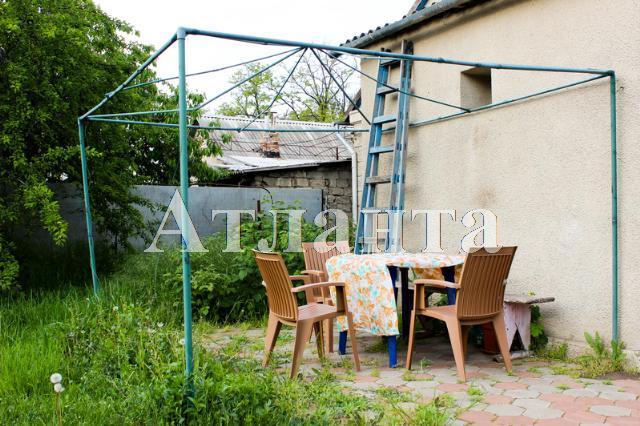 Продается дом на ул. Одесский Пер. — 105 000 у.е. (фото №19)