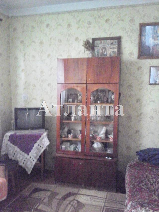 Продается дом на ул. 13-Я Линия — 23 000 у.е.