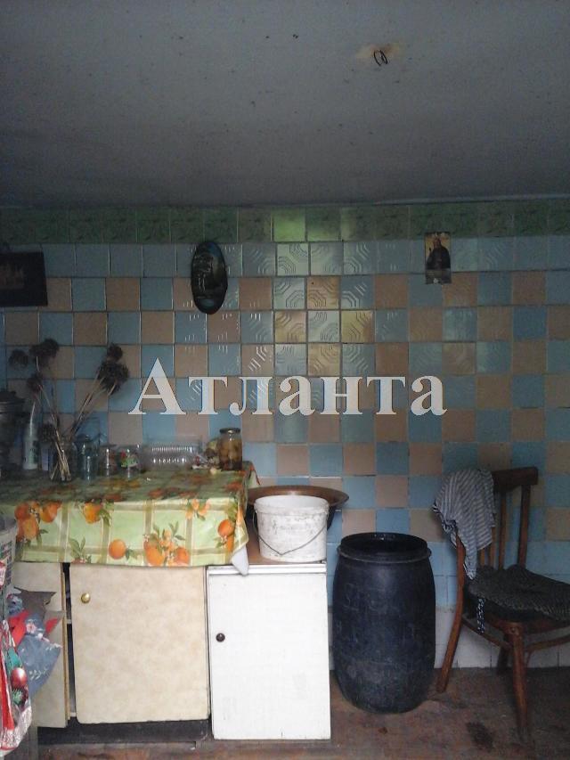 Продается дом на ул. 13-Я Линия — 23 000 у.е. (фото №3)