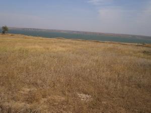 Продается земельный участок на ул. Полтавская Кольцевая — 25 000 у.е.
