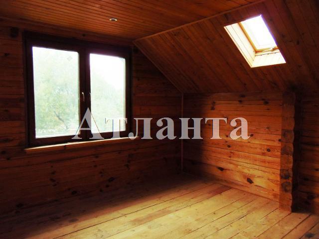 Продается дача — 35 000 у.е. (фото №9)