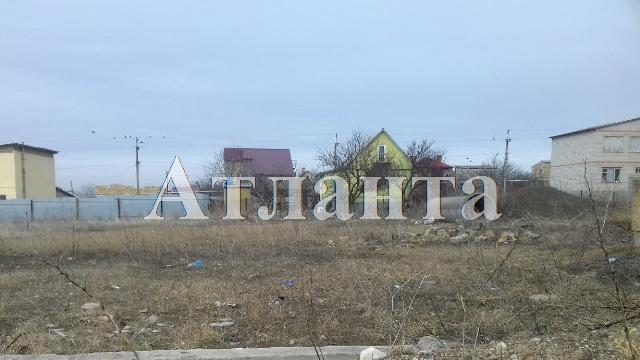 Продается земельный участок на ул. Дачная — 14 000 у.е.
