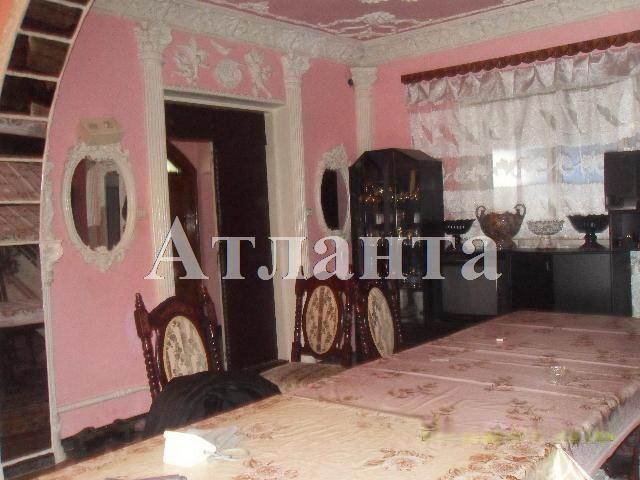 Продается дом на ул. 2963 — 85 000 у.е.