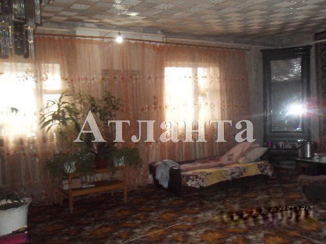 Продается дом на ул. 2963 — 85 000 у.е. (фото №2)
