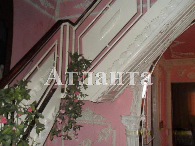 Продается дом на ул. 2963 — 85 000 у.е. (фото №8)