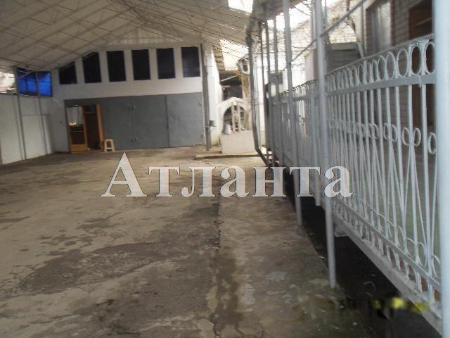 Продается дом — 85 000 у.е. (фото №9)