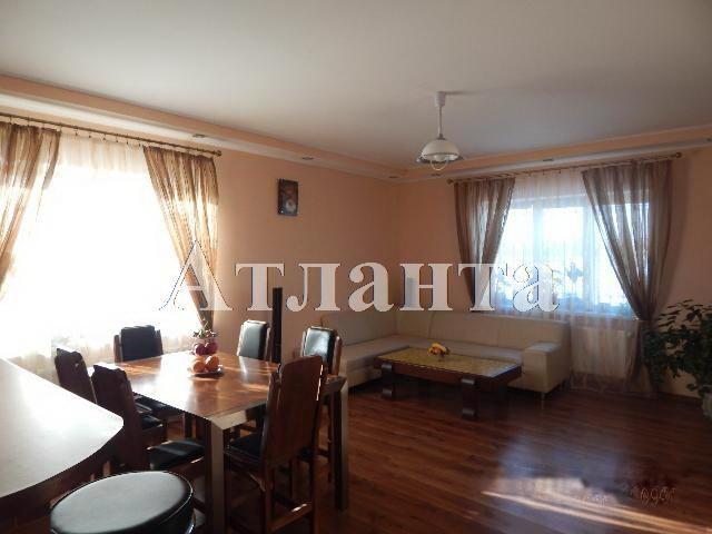 Продается дом на ул. Чапаева — 70 000 у.е.