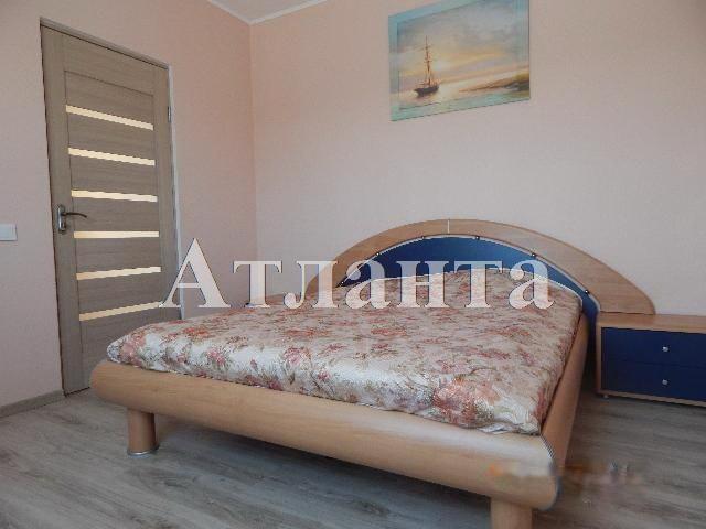 Продается дом на ул. Чапаева — 70 000 у.е. (фото №3)