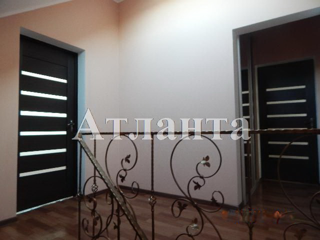 Продается дом на ул. Чапаева — 70 000 у.е. (фото №4)