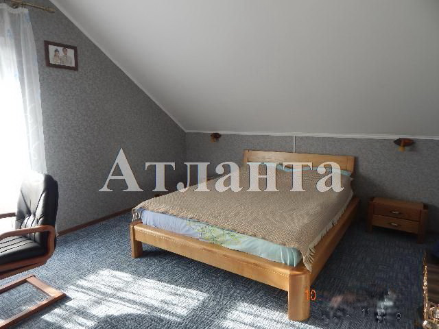 Продается дом на ул. Чапаева — 70 000 у.е. (фото №5)