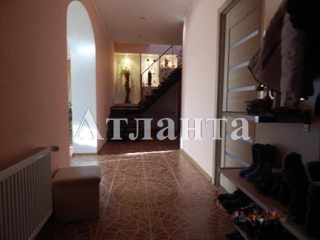 Продается дом на ул. Чапаева — 70 000 у.е. (фото №6)