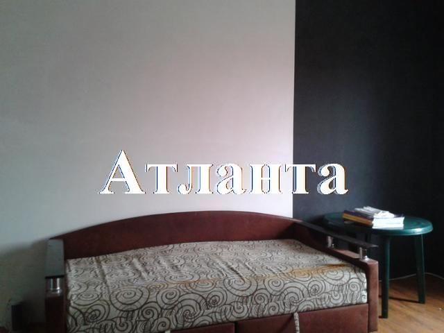 Продается дом на ул. Хмельницкого Богдана — 80 000 у.е.