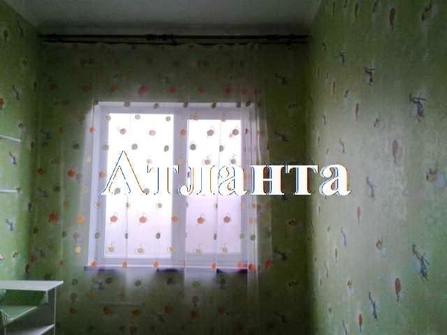 Продается дом на ул. Хмельницкого Богдана — 80 000 у.е. (фото №2)