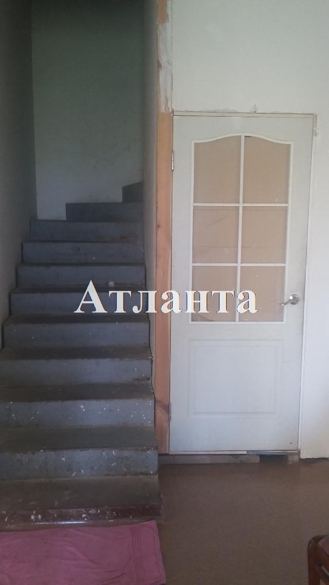 Продается дом на ул. Хмельницкого Богдана — 80 000 у.е. (фото №3)