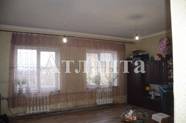 Продается дом на ул. Хмельницкого Богдана — 80 000 у.е. (фото №4)