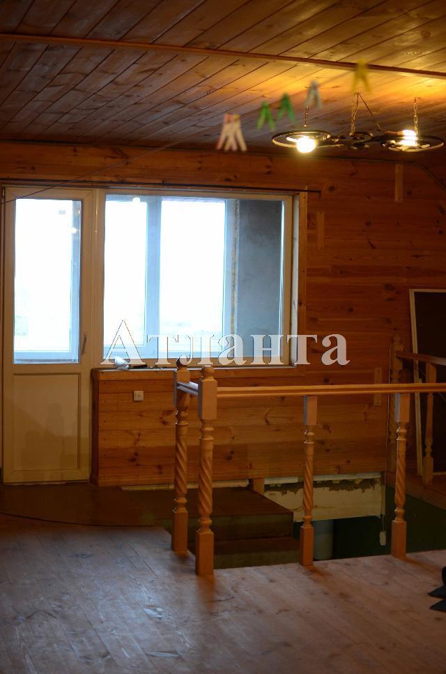 Продается дом на ул. Хмельницкого Богдана — 80 000 у.е. (фото №5)