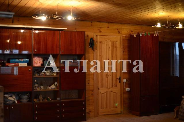 Продается дом на ул. Хмельницкого Богдана — 80 000 у.е. (фото №6)