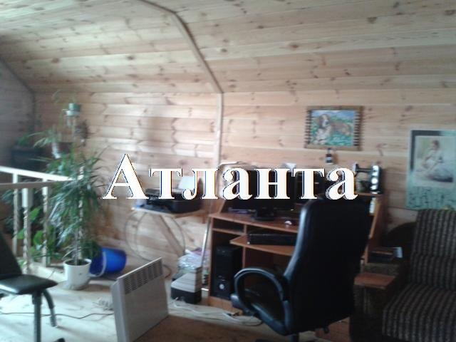 Продается дом на ул. Хмельницкого Богдана — 80 000 у.е. (фото №7)