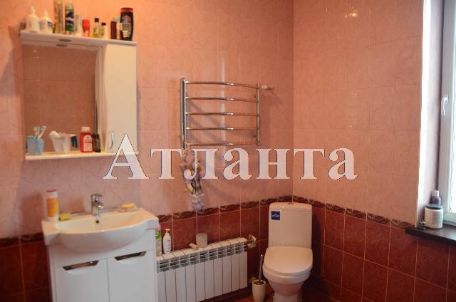 Продается дом на ул. Хмельницкого Богдана — 80 000 у.е. (фото №9)