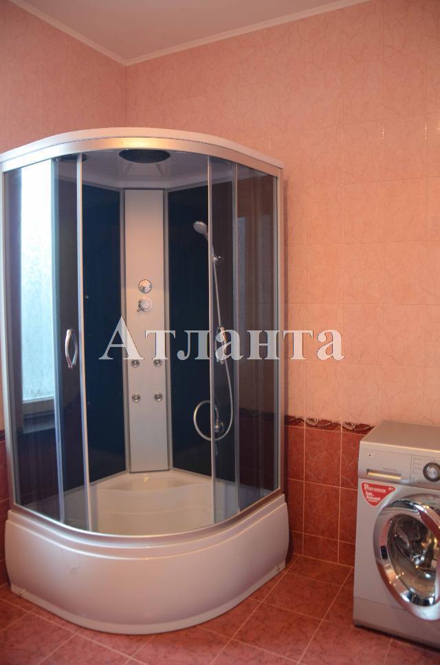 Продается дом на ул. Хмельницкого Богдана — 80 000 у.е. (фото №10)
