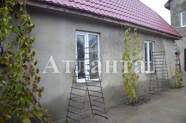 Продается дом на ул. Хмельницкого Богдана — 80 000 у.е. (фото №11)