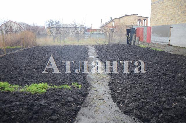 Продается дом на ул. Хмельницкого Богдана — 80 000 у.е. (фото №12)